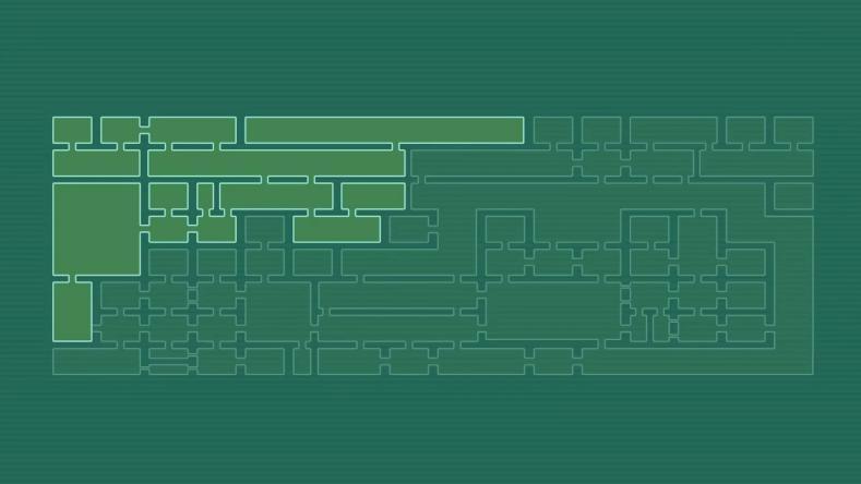 Mark Brown - The Legend of Zelda_00018