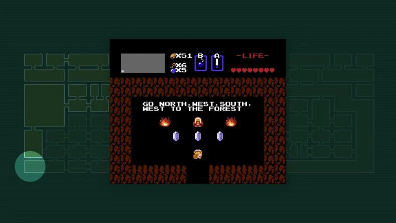 Mark Brown - The Legend of Zelda_00019