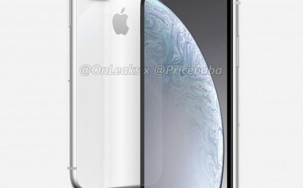 New iPhone XR 03