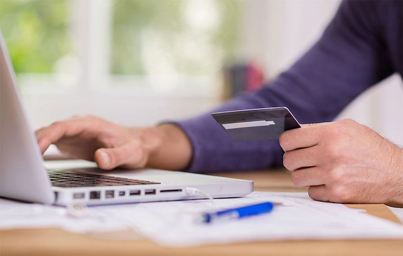 حذف رمز دوم کارتهای بانکی؛ ابهامات کاربران و پاسخهای بانک مرکزی!
