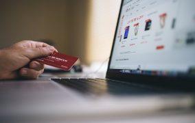 حذف رمز دوم کارت های بانکی