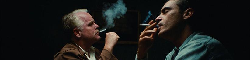 فیلم The Master