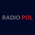 رادیوپل