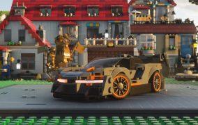 تریلر بازی Forza Horizon 4