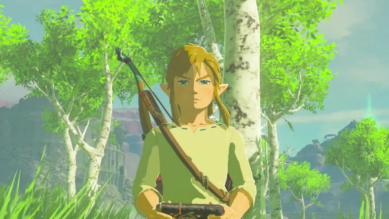 Mark Brown - Breath of the Wild_00003