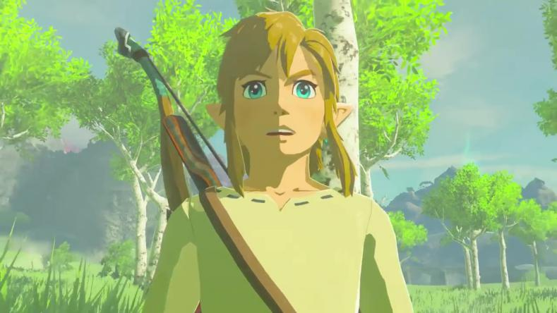 Mark Brown - Breath of the Wild_00004