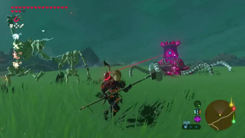 Mark Brown - Breath of the Wild_00005