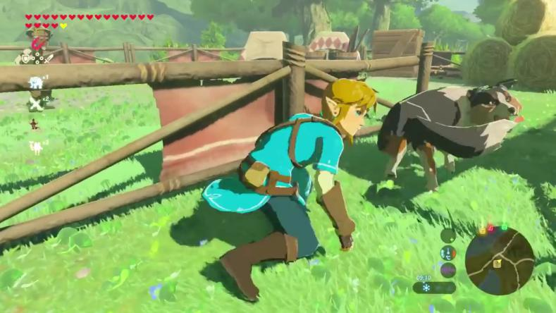 Mark Brown - Breath of the Wild_00006