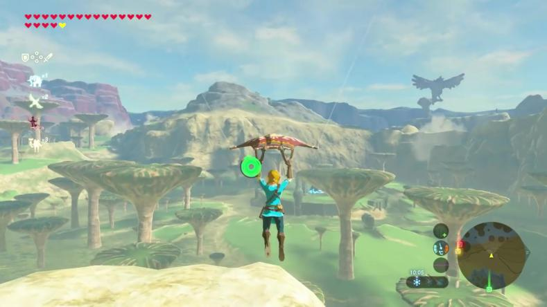 Mark Brown - Breath of the Wild_00023