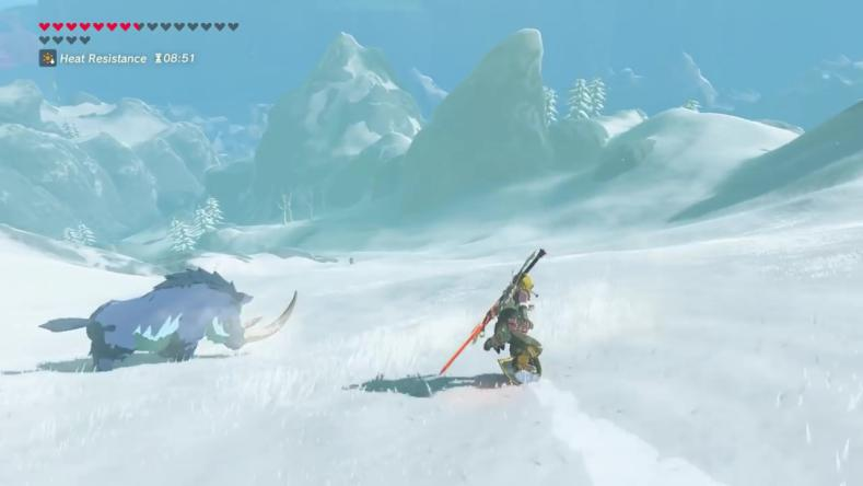 Mark Brown - Breath of the Wild_00024