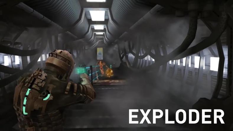 Mark Brown - Dead Space 1_00005