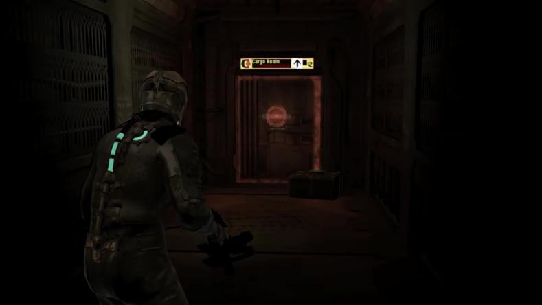 Mark Brown - Dead Space 1_00023