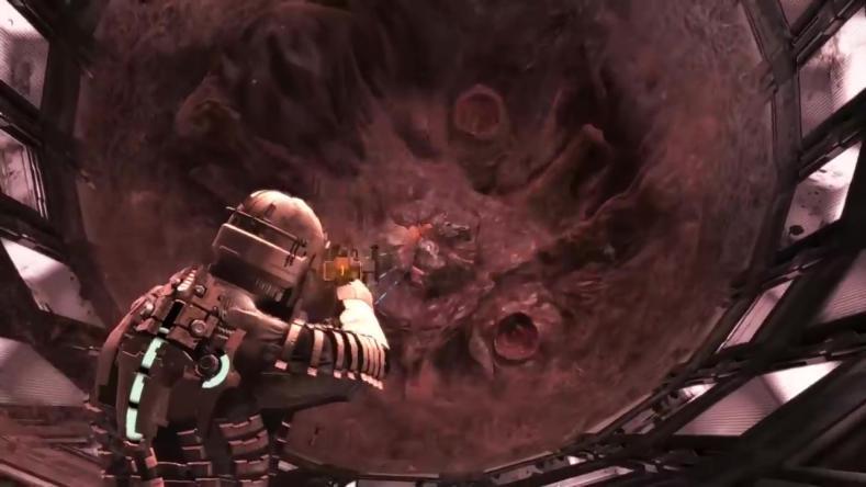 Mark Brown - Dead Space 1_00032