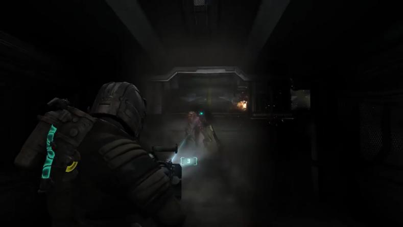 Mark Brown - Dead Space 2_00010