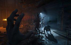 تریلر E3 2019 بازی Vampire Bloodlines 2
