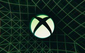 کنفرانس E3 2019 مایکروسافت