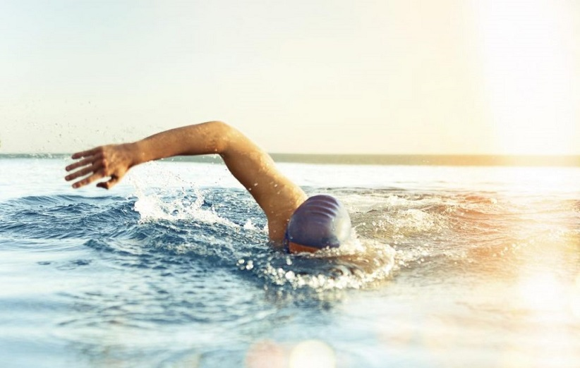 تمرینات هوازی برای کاهش وزن