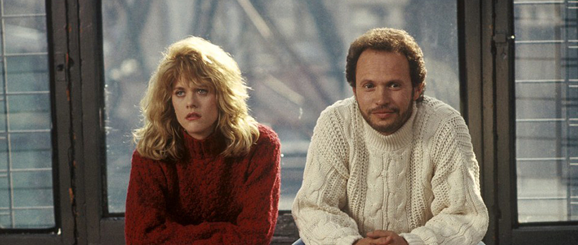 ...When Harry Met Sally