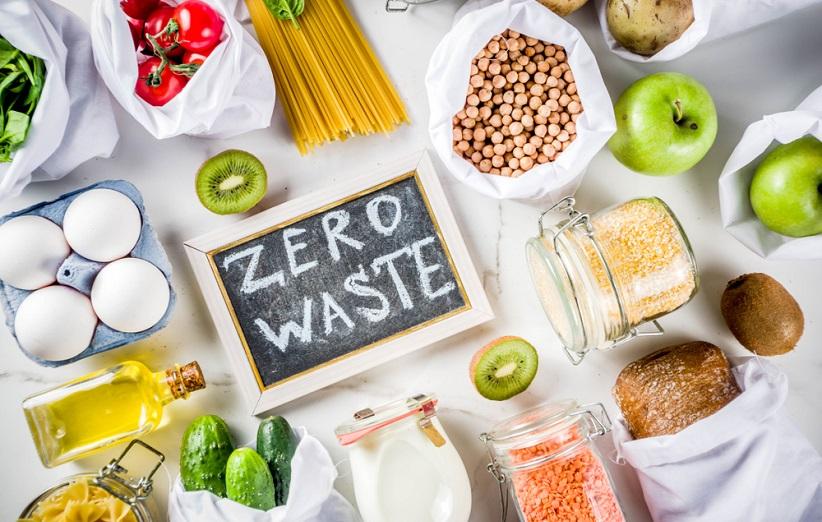 اثرات زباله بر محیط زیست
