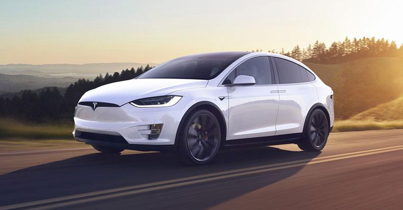 پرفروش ترین خودروی الکتریکی