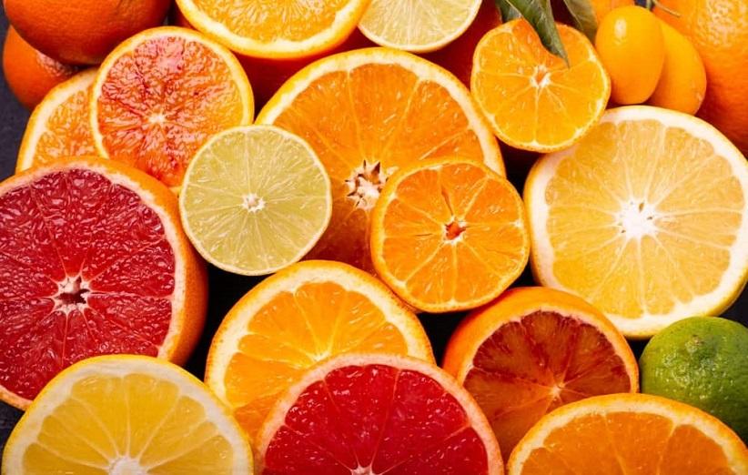 چه میوهای برای رفلاکس خوب است