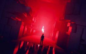 تریلر گرافیک بازی Control در Gamescom 2019