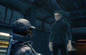 تریلر بازی Death Stranding در Gamescom 2019