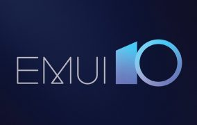تعداد کاربران EMUI 10