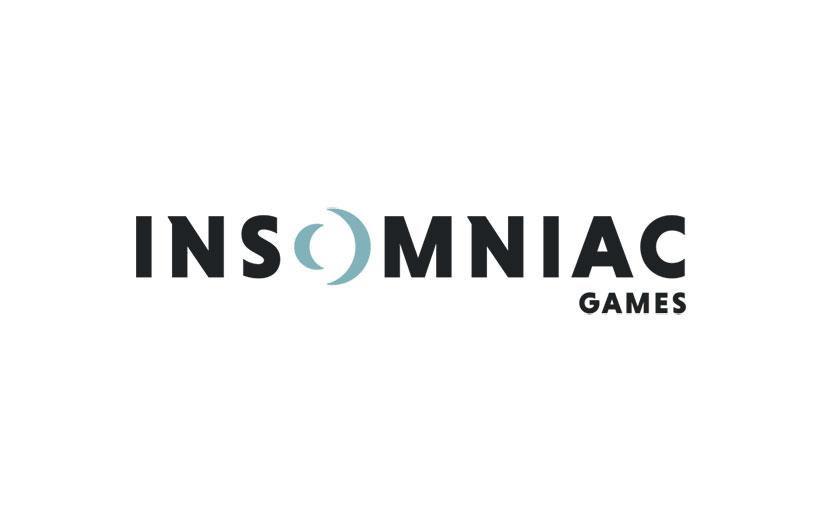 استودیوی بازی سازی Insomniac Games