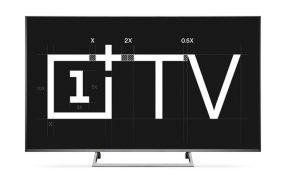 تلویزیون وان پلاس