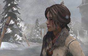بازی Syberia 3