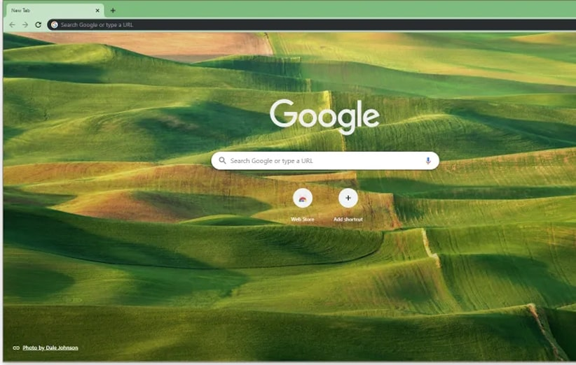 ویژگیهای گوگل کروم 78