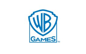 استودیوی Warner Bros Games