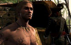 بازی Assassin's Creed: The Rebel Collection
