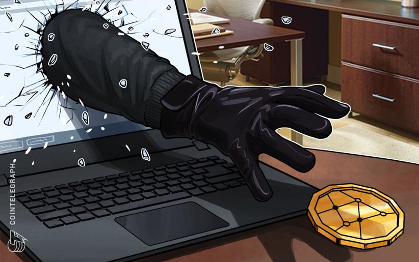 کامپیوترهای مک