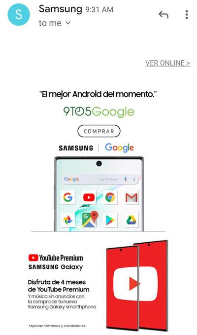 [عکس: Samsung-2-1.jpg]