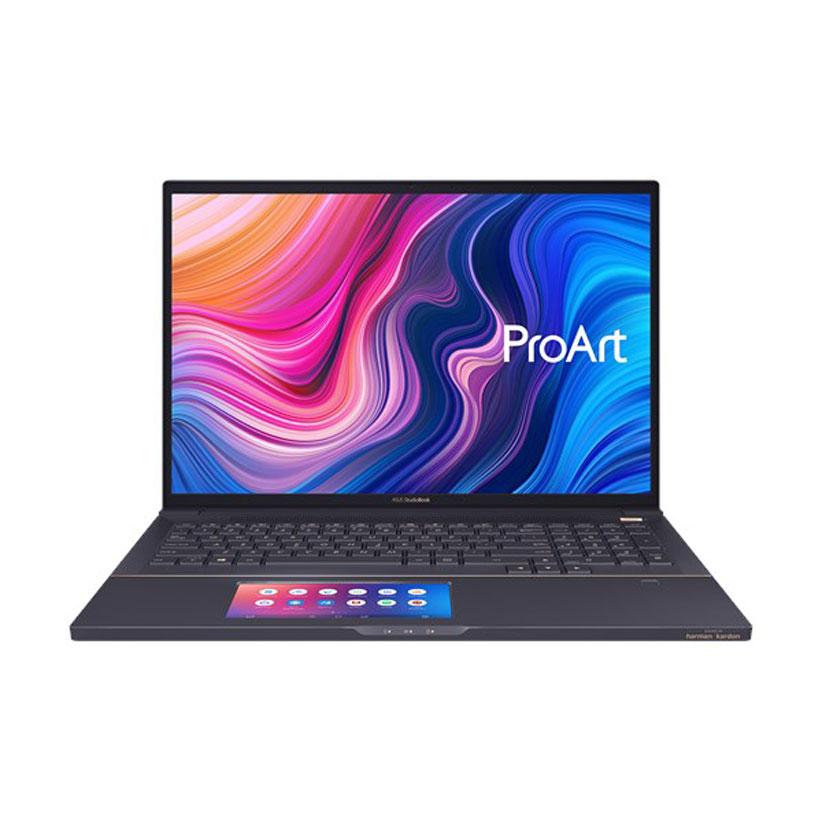 ایسوس ProArt StudioBook X
