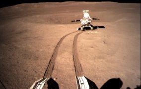 ماهنورد یوتو ۲