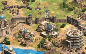 بازی عصر امپراطوری