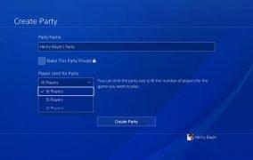 آپدیت ۷.۰۰ PS4