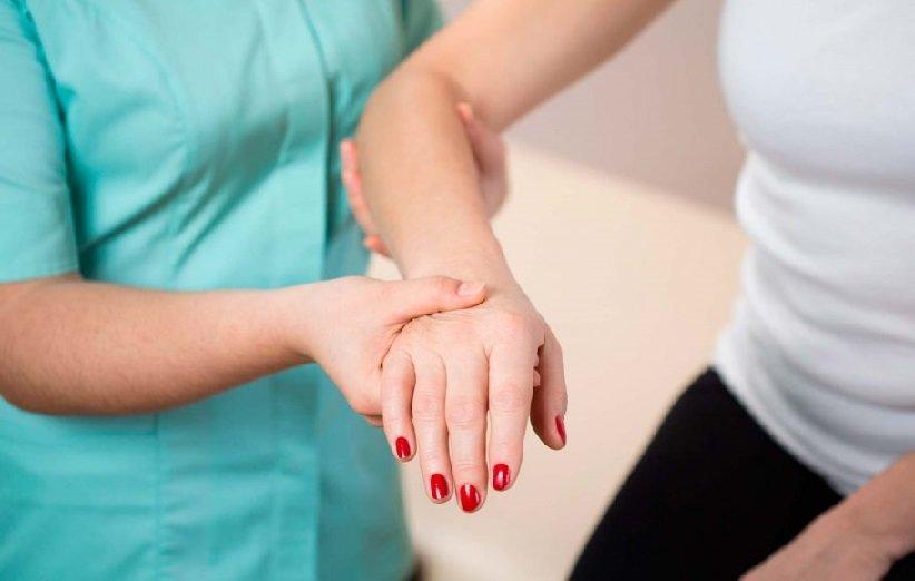 درمان خانگی عفونت زخم