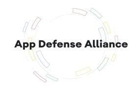 اتحاد دفاع از اپلیکیشن گوگل