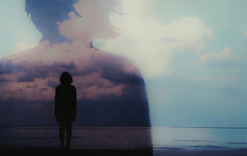 درمان غم و افسردگی