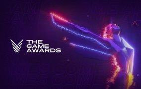 نامزدهای The Game Awards 2019