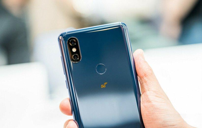 شیائومی مشغول توسعه چندین گوشی ۵G ارزانقیمت است
