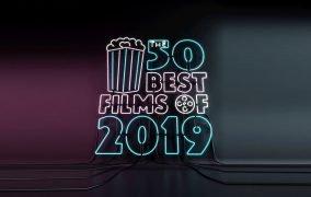 50 فیلم برتر سال 2019 از نگاه سایت اند ساوند