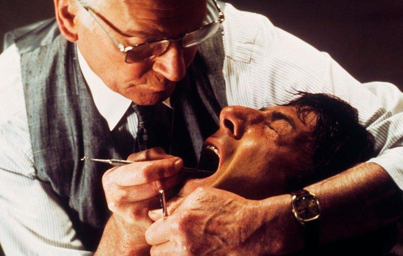 دونده مارارتون مهم ترین فیلم های رابرت اوانز