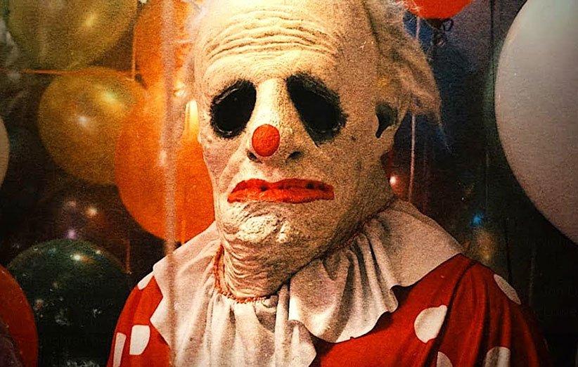 بهترین فیلم های هالووین
