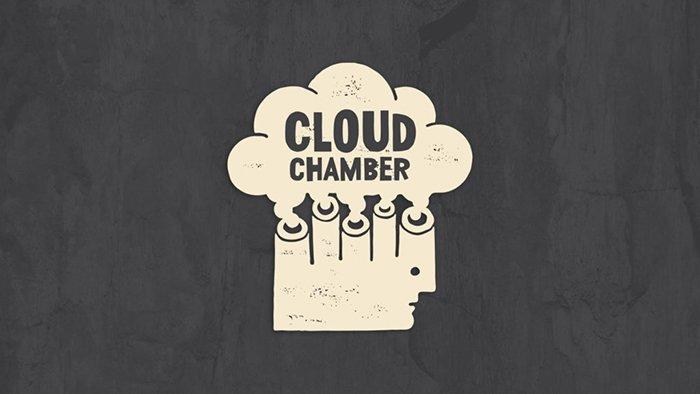 استودیوی Cloud Chamber