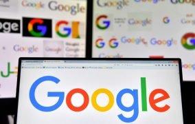 گوگل پرطرفدارترین عبارات جستجو شده در سال ۲۰۱۹ را اعلام کرد
